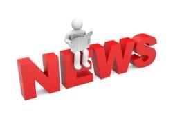 Pismo w sprawie przetargów ogłoszonych przez JSW SA