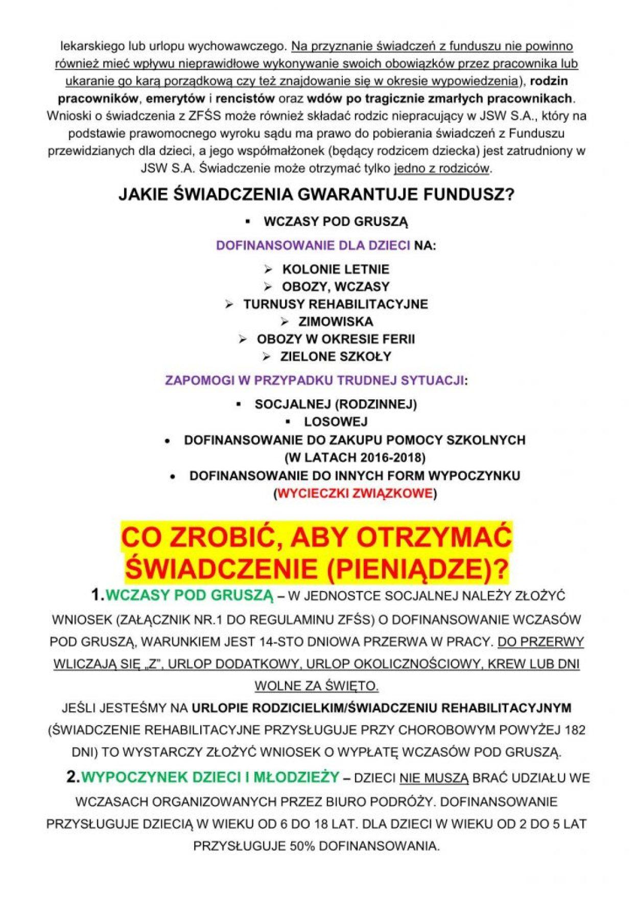 FUNDUSZ SOCJALNY INFO DO GABLOTY_2