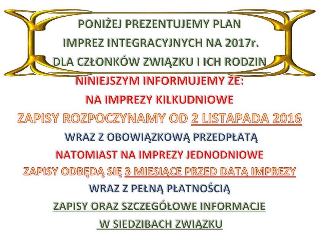 ponizej-prezentujemy-plan_1