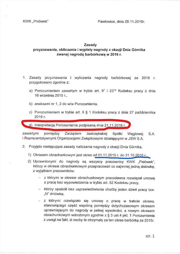 zasady-barborka-2016r-_1_ink_li