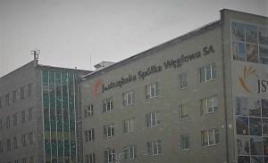 """Plan działań Federacji Związków Zawodowych """"Jedność"""""""