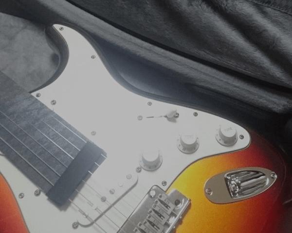 guitar_case