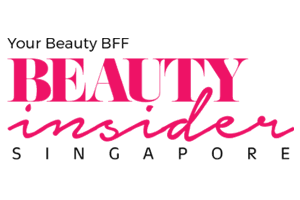 Beauty-Insider-logo