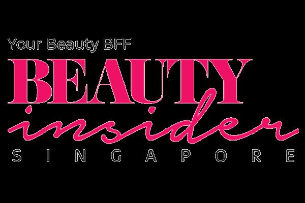 Beauty-Insider-logo