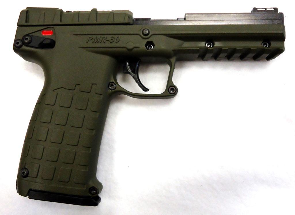 Caliber Kel Tec 45 Guns