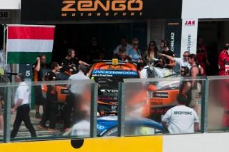 WTCC_Hungaroring_2013_47