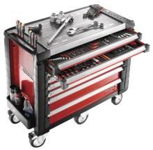 jet.8m5-facom-8-drawer-roller-cabinet-[3]-5527-p