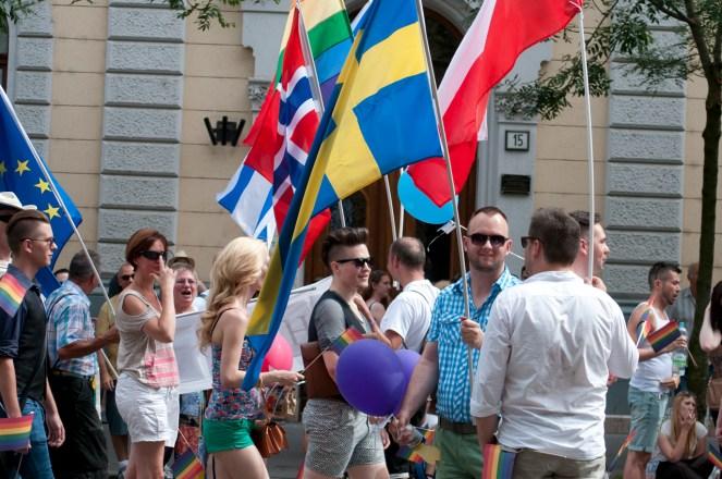 BudapestPride_2014_07