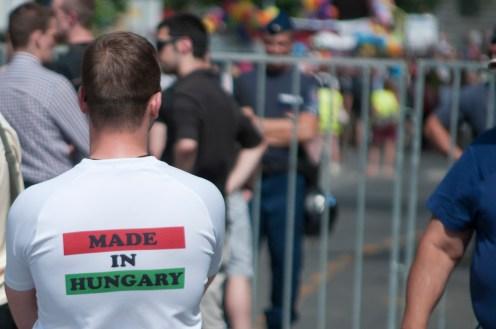 BudapestPride_r_2014_51