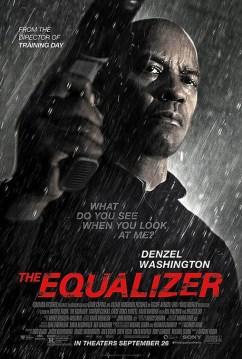 A-védelmező-harmadik-trailere-Denzel-Washingtonnal
